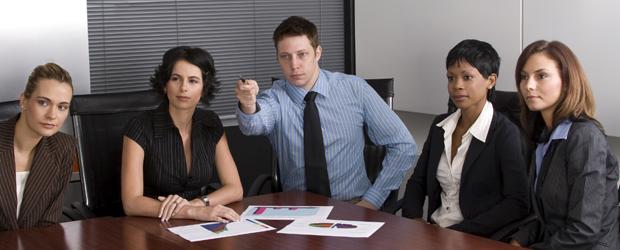office-ergo-training