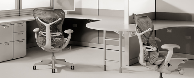 toronto map office furniture new used office furniture toronto